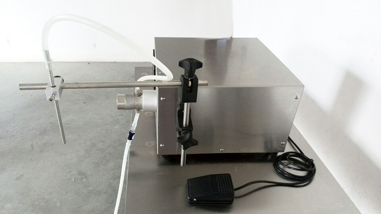 machines ready with mark filling machine.jpg