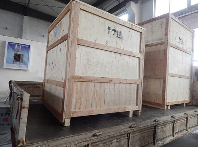 multilanes packing machine in wooden case.jpg