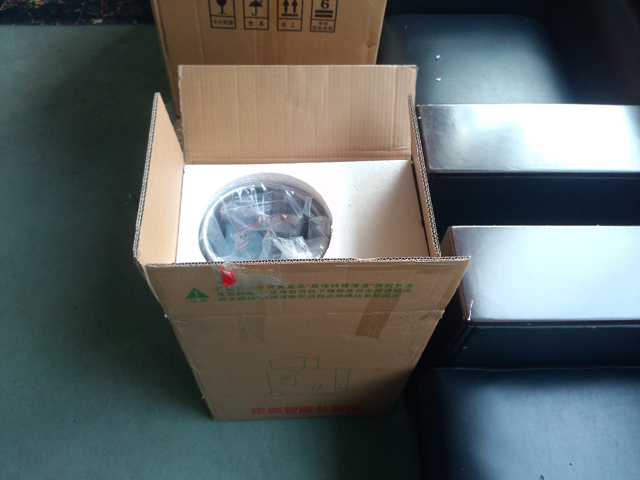 case packing for racking machine dry powder.jpg