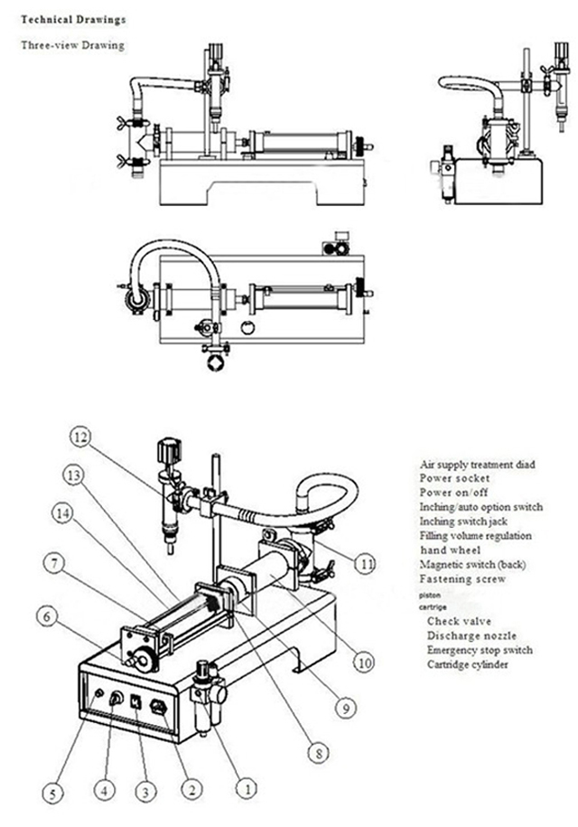 filling machine drawing.jpg