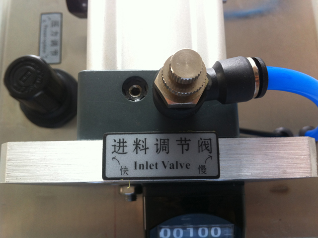 inlet valve for filling machines.jpg