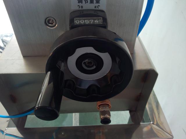 SHampoo filler equipment.jpg