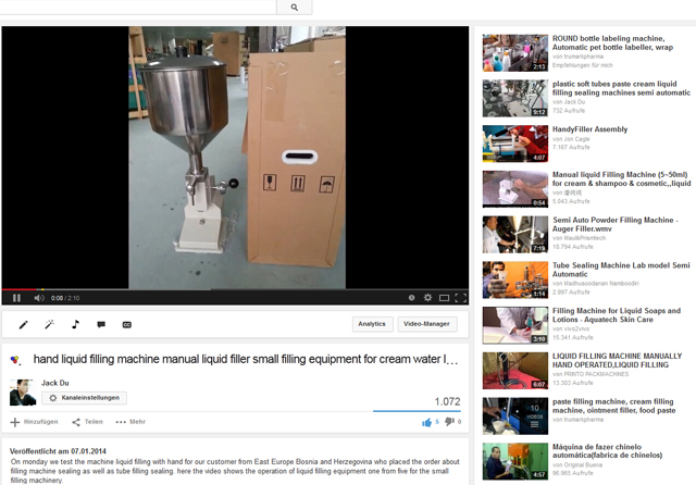 BUSINESS youtube channal for manual filling.jpg