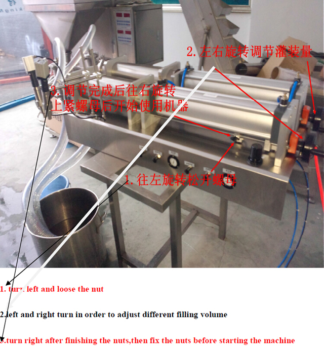 air cylinder for filling machine.jpg