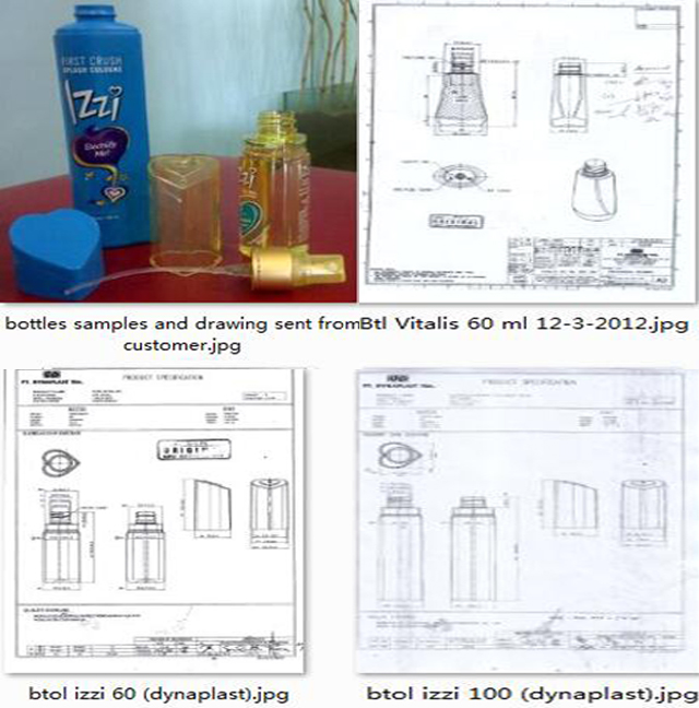 bottles drawing and samples .jpg