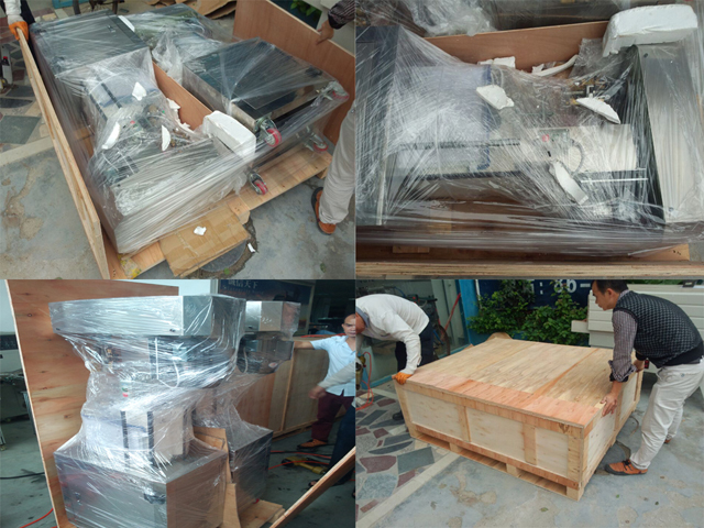 inside capping machine for wooden case packing.jpg