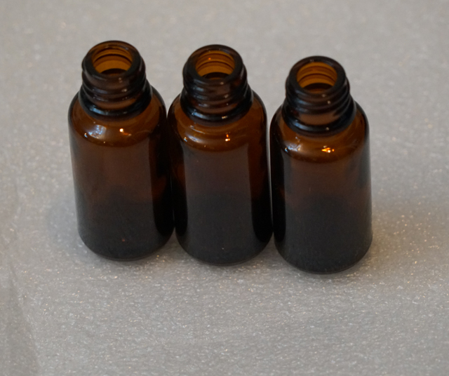 essential oil bottles.jpg
