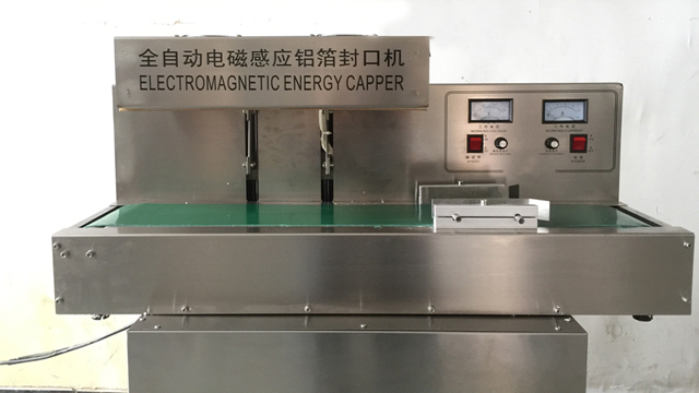 induction sealer equipment.jpg
