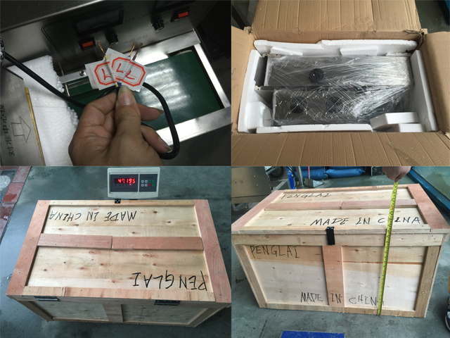 wooden case for induction sealing machine1.jpg