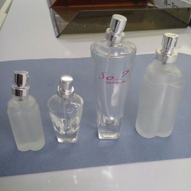 samples for perfume bottles crimper.jpg
