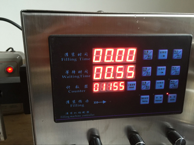 control panel for magnetic pump filling.jpg