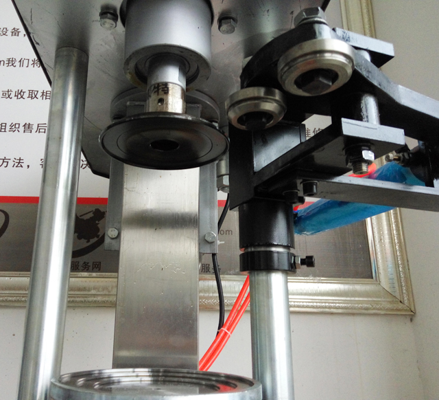 operation part for cans sealing equipment.jpg