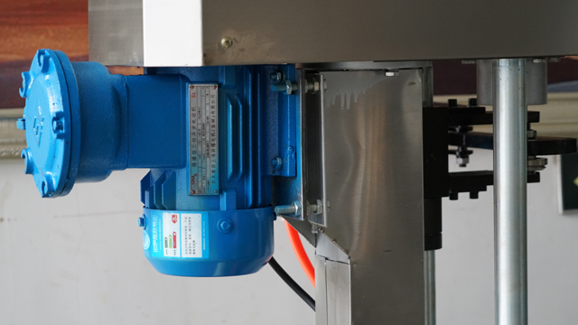 explosion-proof motor cans sealing equipment.jpg