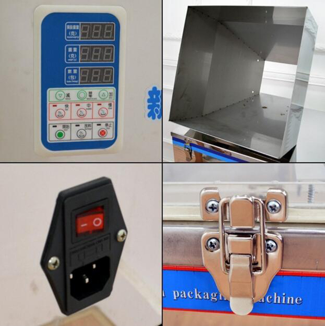 details for racking machine.jpg