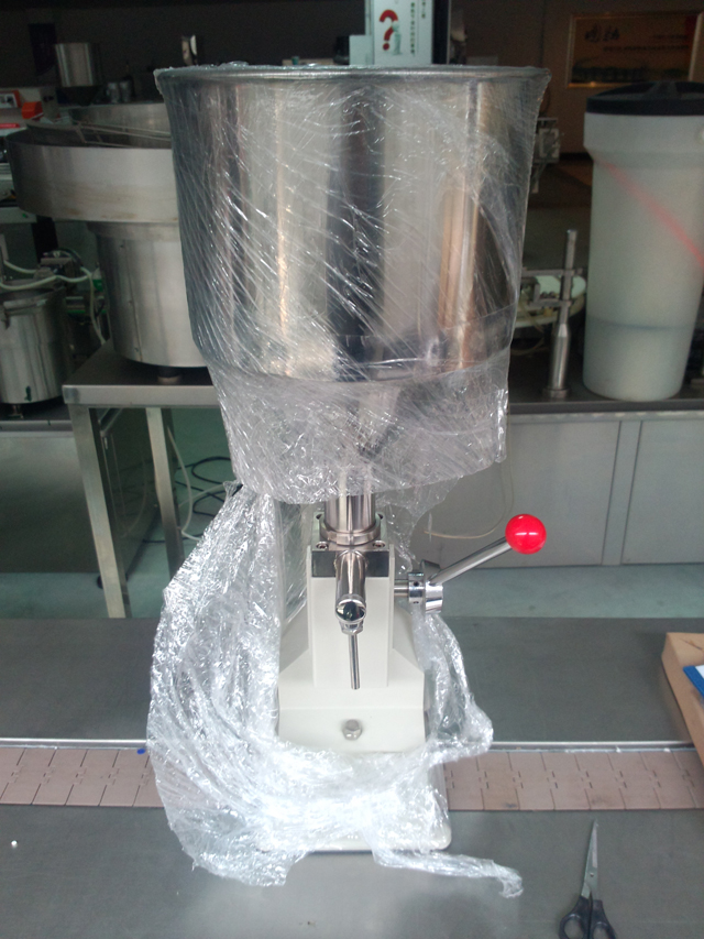 EQUIPMENT filling semi automatic for lotion.jpg