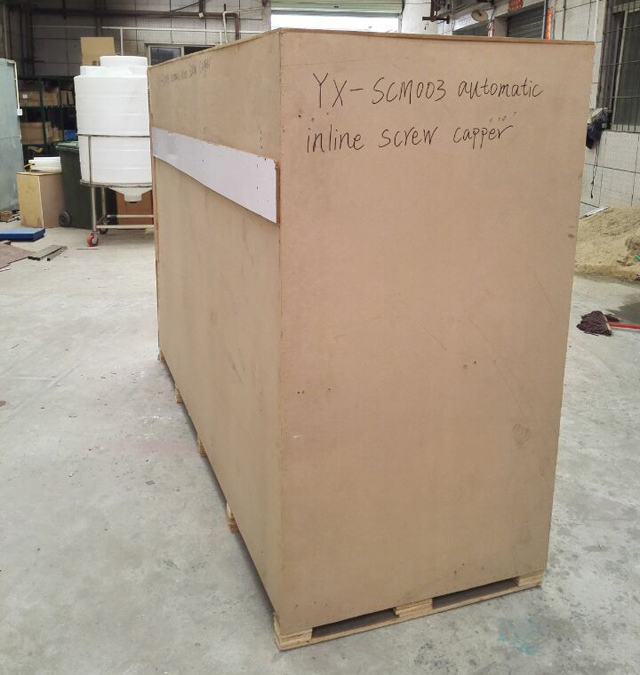wooden case packing for YX-scm003.jpg