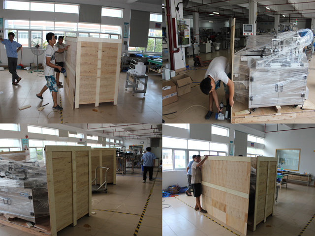 wooden case packing for labeling machine.jpg