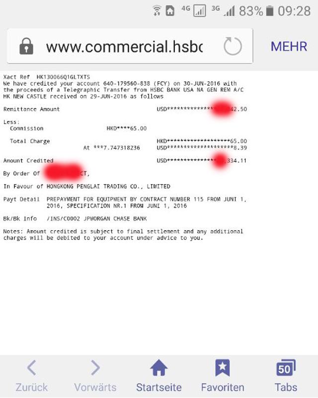 new bank copy for revised filling line.jpg