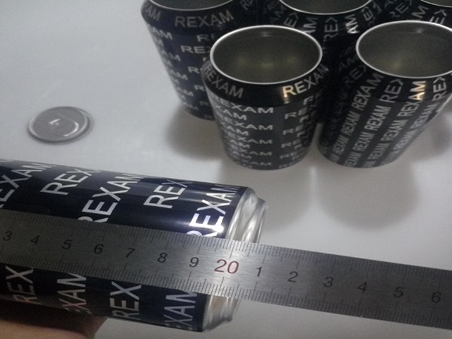 Beer cans samples.jpg