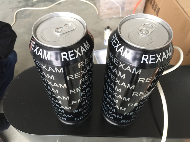 cans samples from Servi (2).jpg