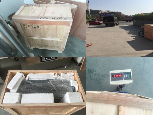 cans sealing machine for exporting.jpg