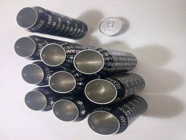 beer cans samples for sealing.jpg