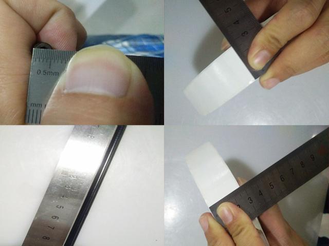 Samples sent from customer in AR.jpg