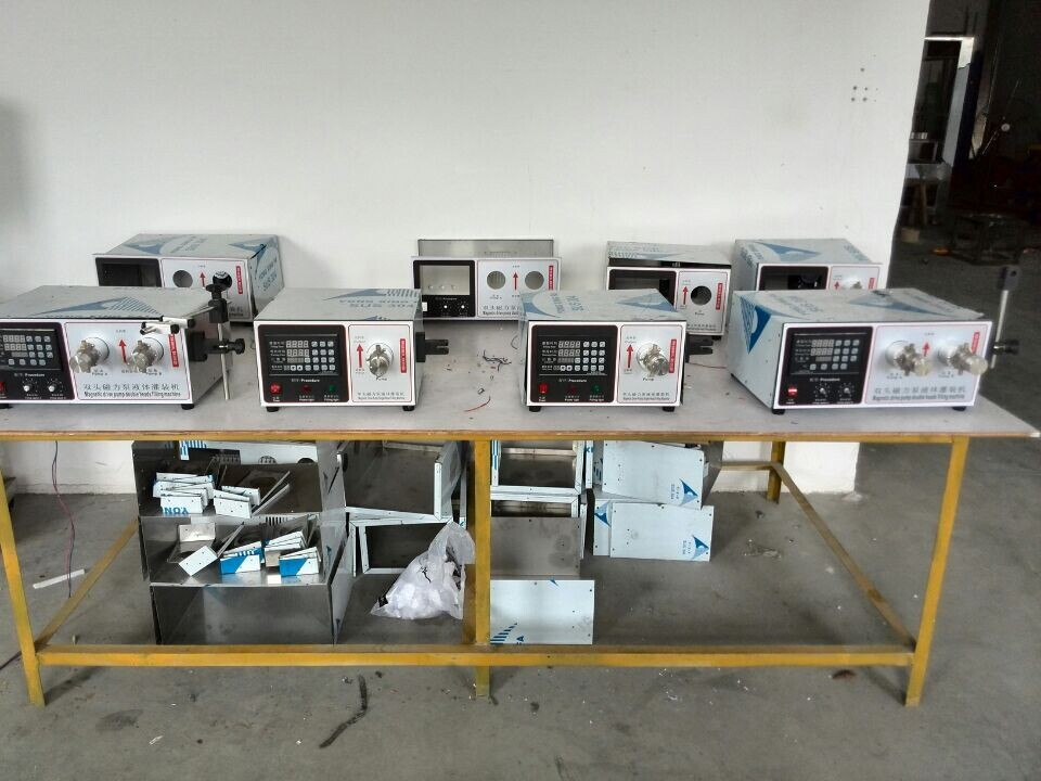 magnetic pump filling machine.jpg