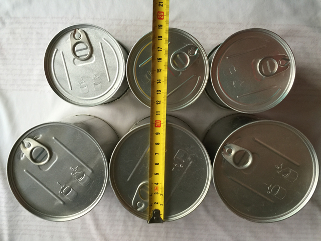 cans samples sent from customer.jpg