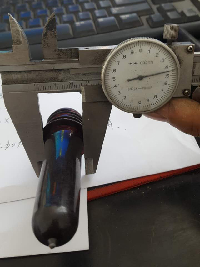 meter of preform for blowing machine.jpg