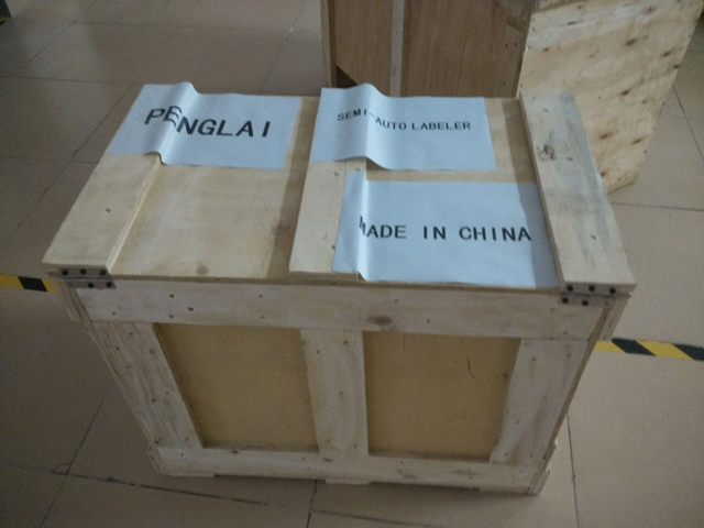 wooden case packing for filling labeling machine (3).jpg