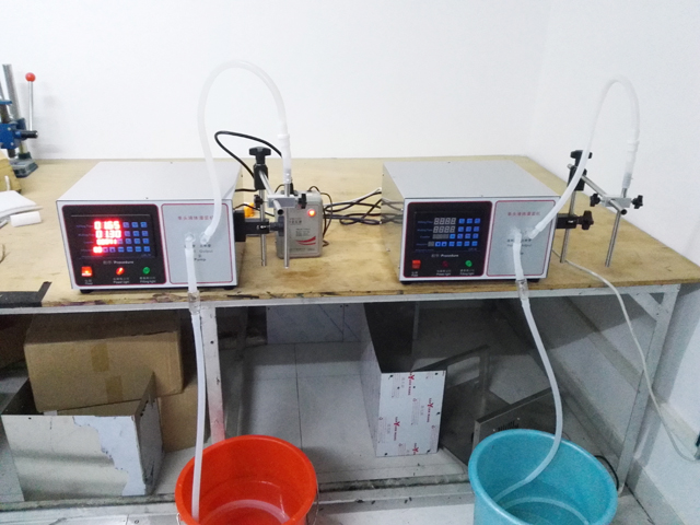 two sets in a row magnetic pump filling.jpg