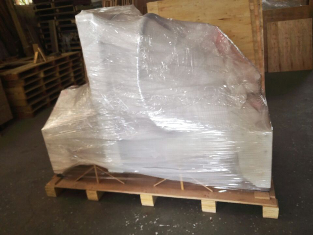 carton sealing machine in wrapping foam.jpg