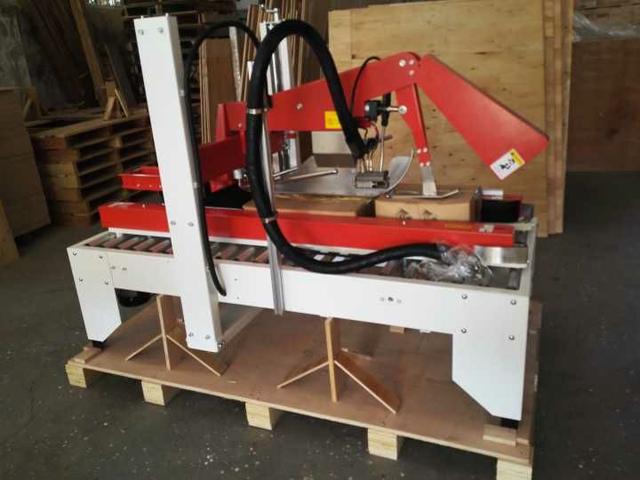 hot melt glue carton sealing machine.jpg