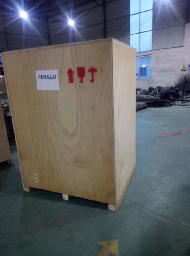 wooden case packing for cans sealer automatic (15).jpg