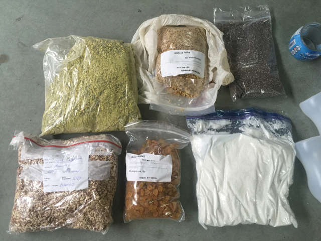 bags with materials.jpg