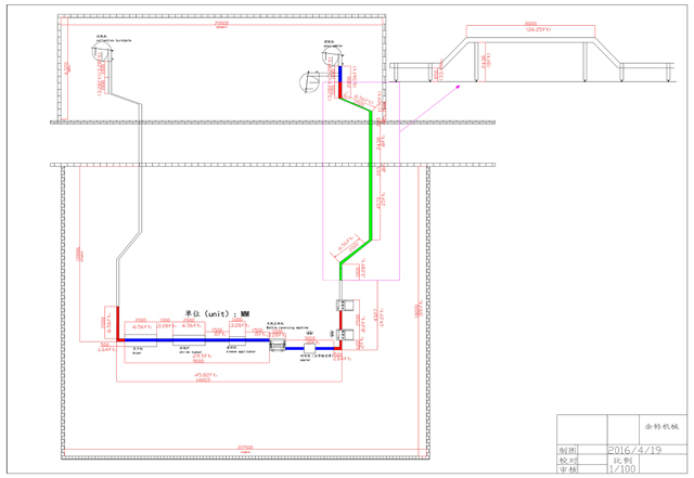 layout for whole line customer factory (1) for PO.jpg