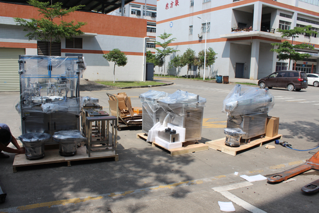 machinery ready for packaging.jpg