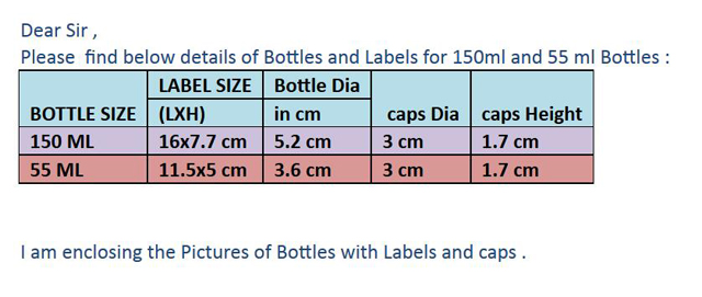 label and bottles size.jpg