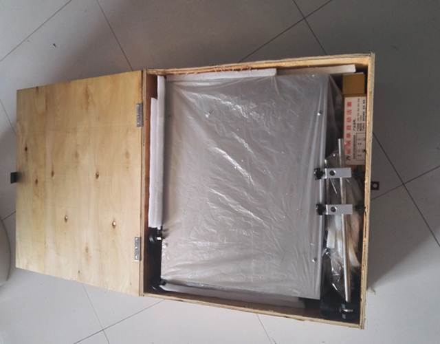 wooden case filler machine magnetic pump.jpg