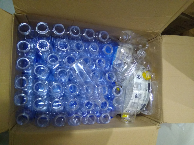 bottles samples.jpg