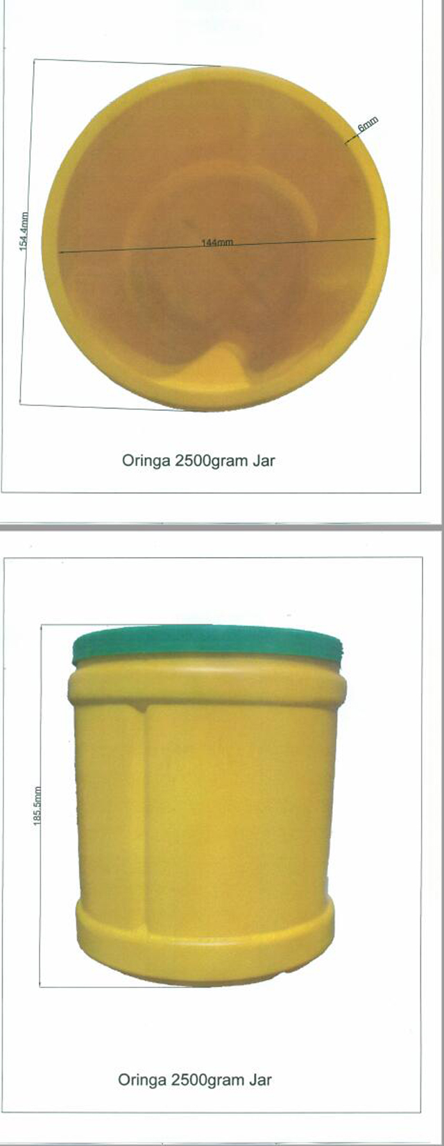 jars diameter calibrator.jpg