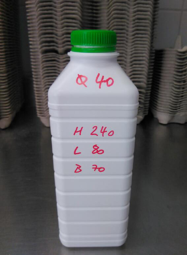 Mayonnaise bottles samples.jpg