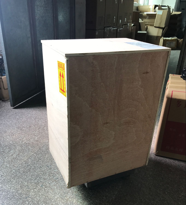 wooden case for YX-PF50 Racking machine.jpg