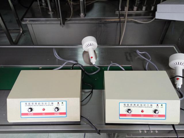 induction sealer equipment tabletop.jpg