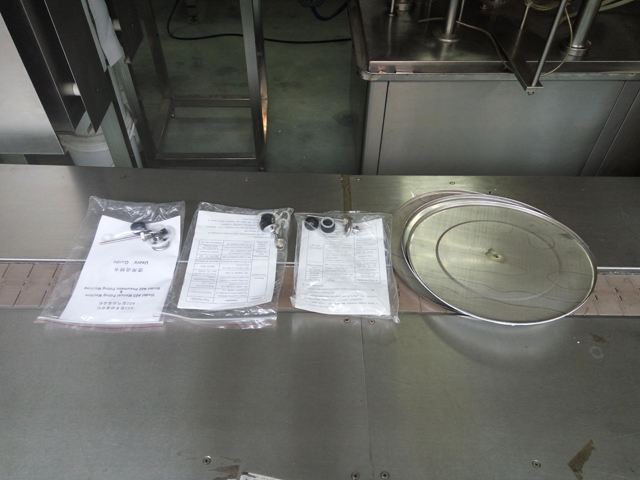 PACKING marks for manual filling (2).jpg
