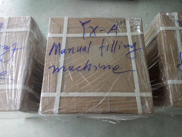 PACKING marks for manual filling (1).jpg