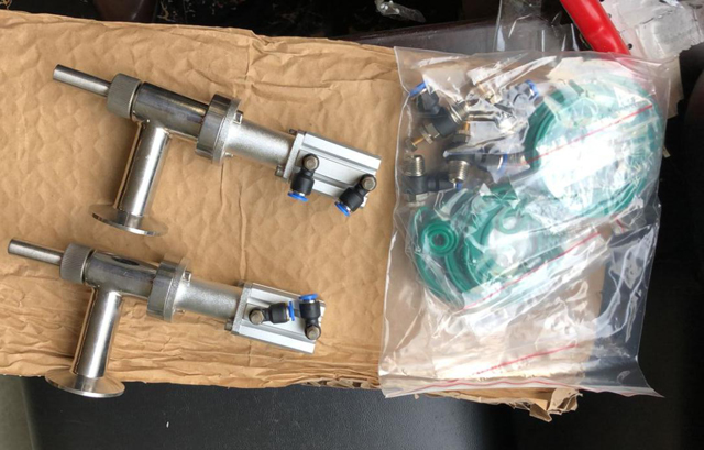 spare parts for two filling nozzles machines.jpg