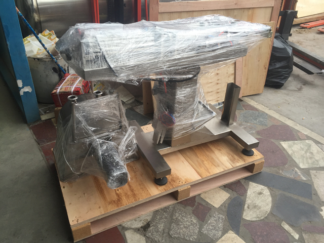 wooden case for filling machine shipping via air cost (4).JP