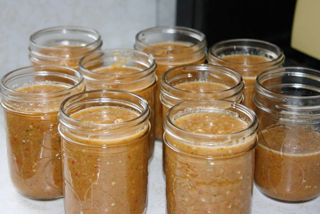 pepper sauce for filling.jpg
